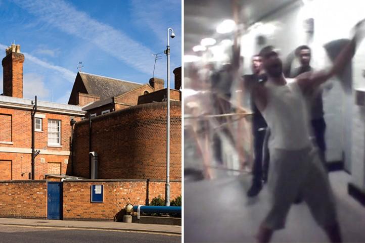 prison-riot-landscape-3-x-2