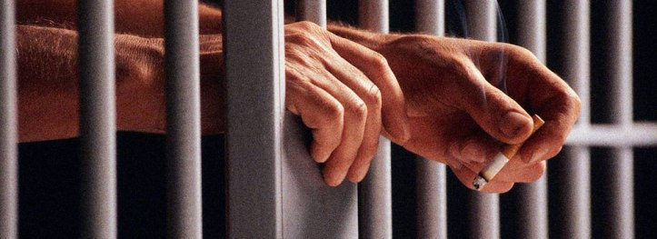 prisoners-need-books-and-magazines