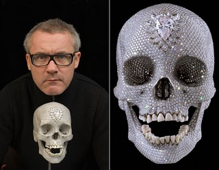 hirst-and-his-99m-skull-the-making-of