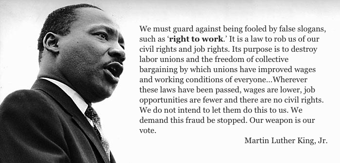 mlk-right-to-work